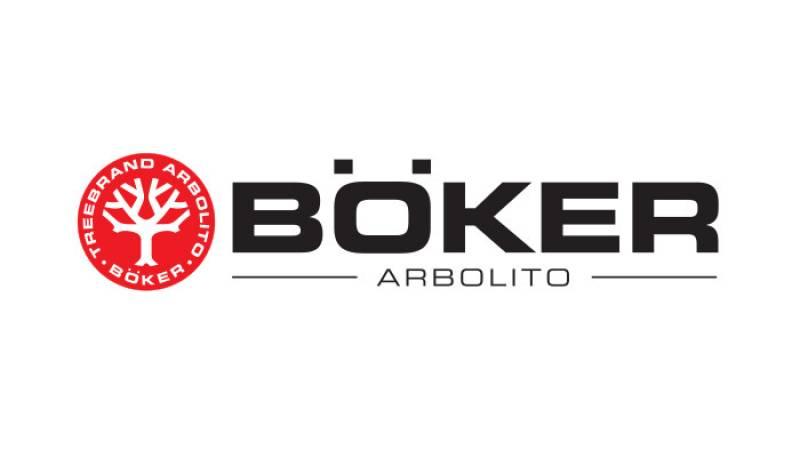 Böker Arbolito