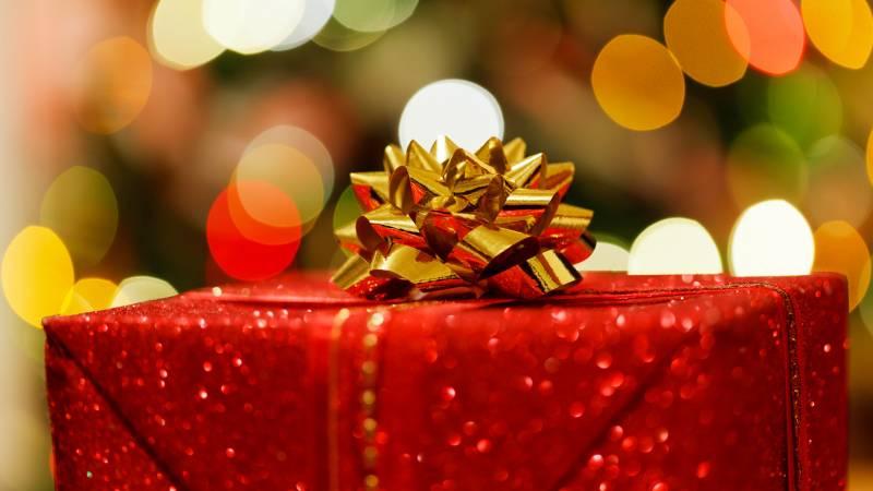 Karácsonyi Manikűr Akciónk