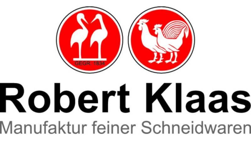 Robert Klaas Solingen