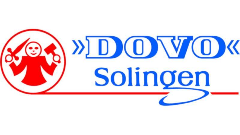 Dovo Solingen