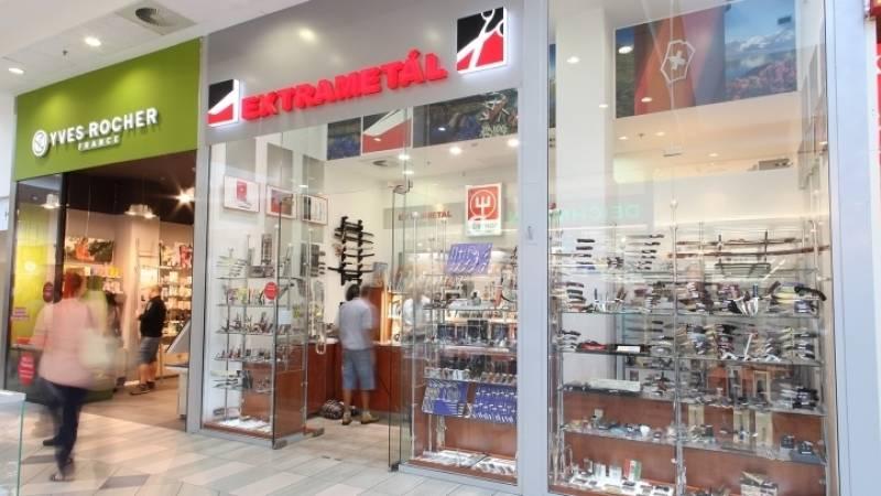 JUBILEUMI AKCIÓ - Az Extrametál Üzlethálózat 35 éves