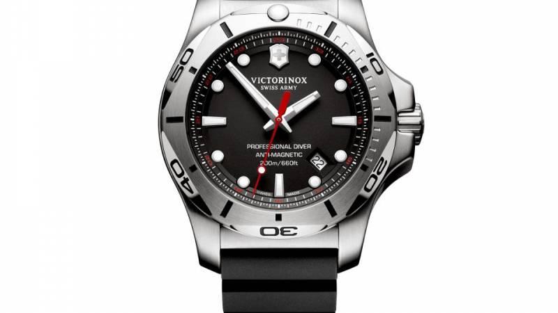 Victorinox | I.N.O.X. Professional Diver