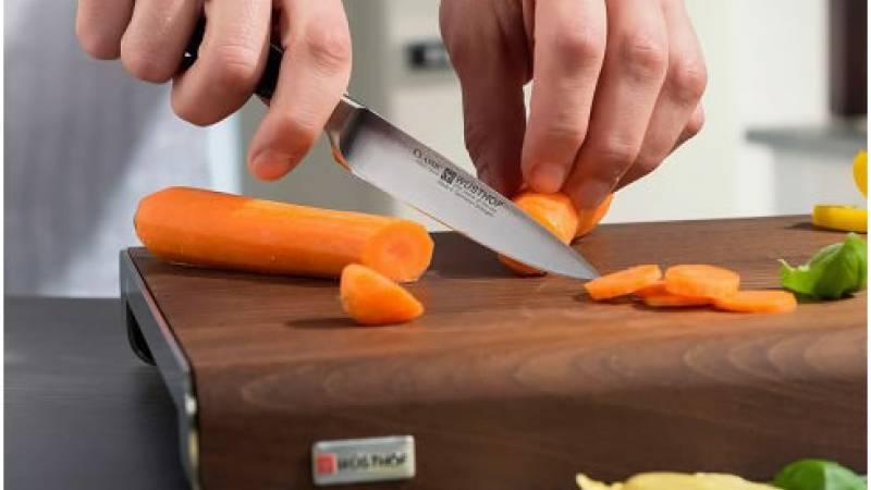 Spick kések, aprítókések (9-14cm)