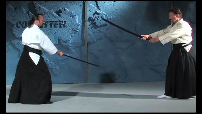 Taktikai kard