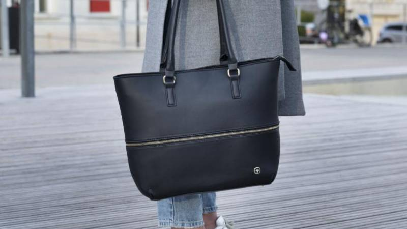 Victorinox táskák