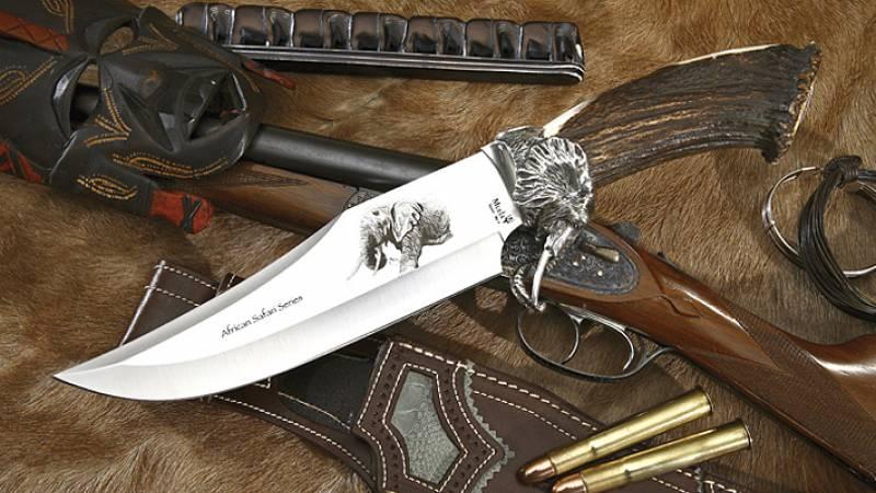 Általános vadásztőr