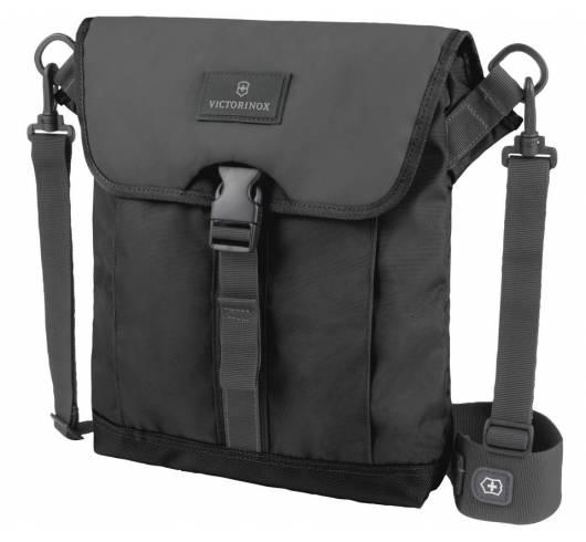 Victorinox táskák 0d64ae8001