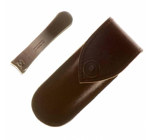 Extrasol Quality. Design rozsdamentes manikűrkészlet  75885724a0