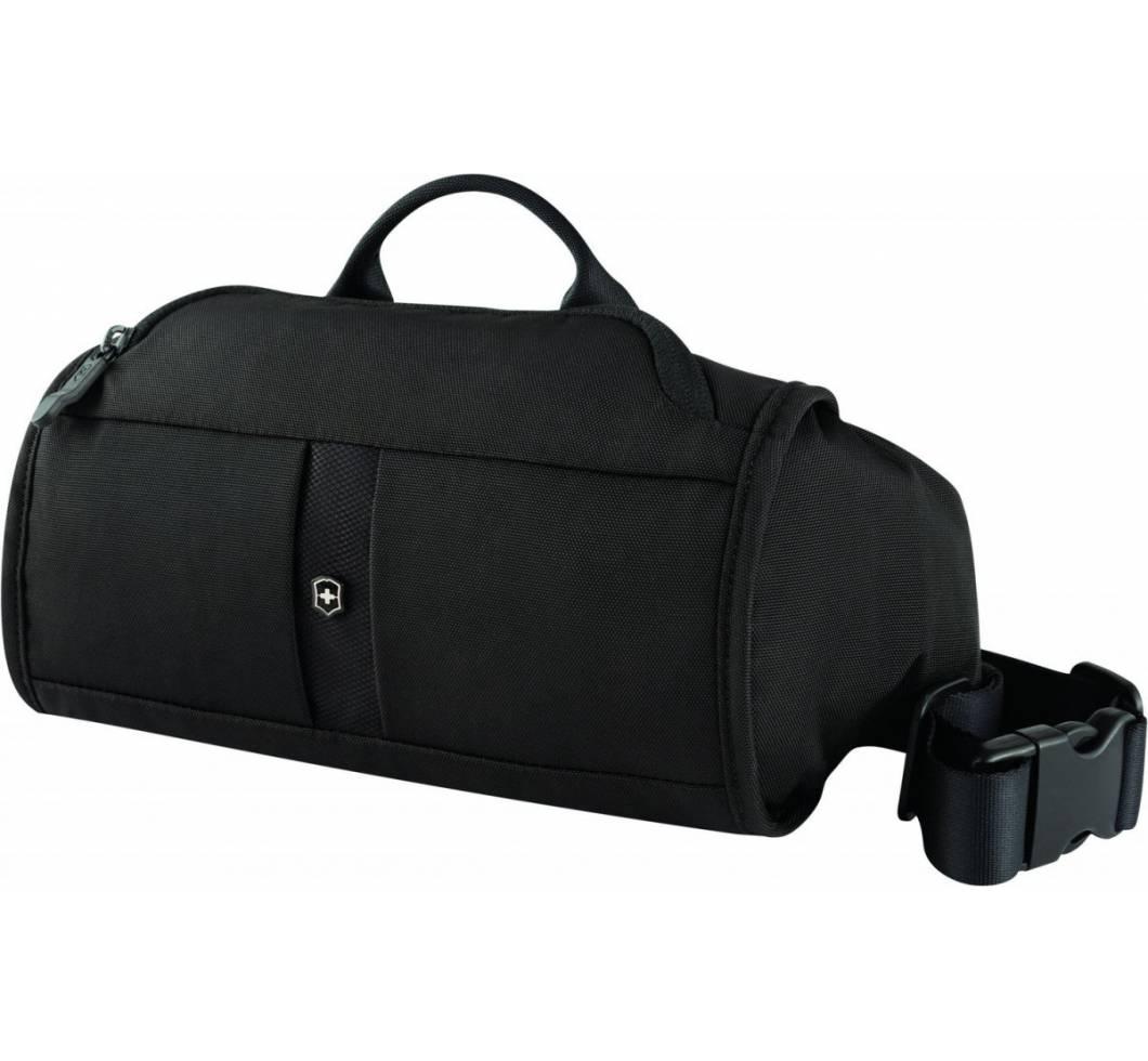 Victorinox Övtáska RFID védelemmel 44951bc1f4
