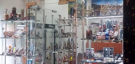 Shopmark Wekerle