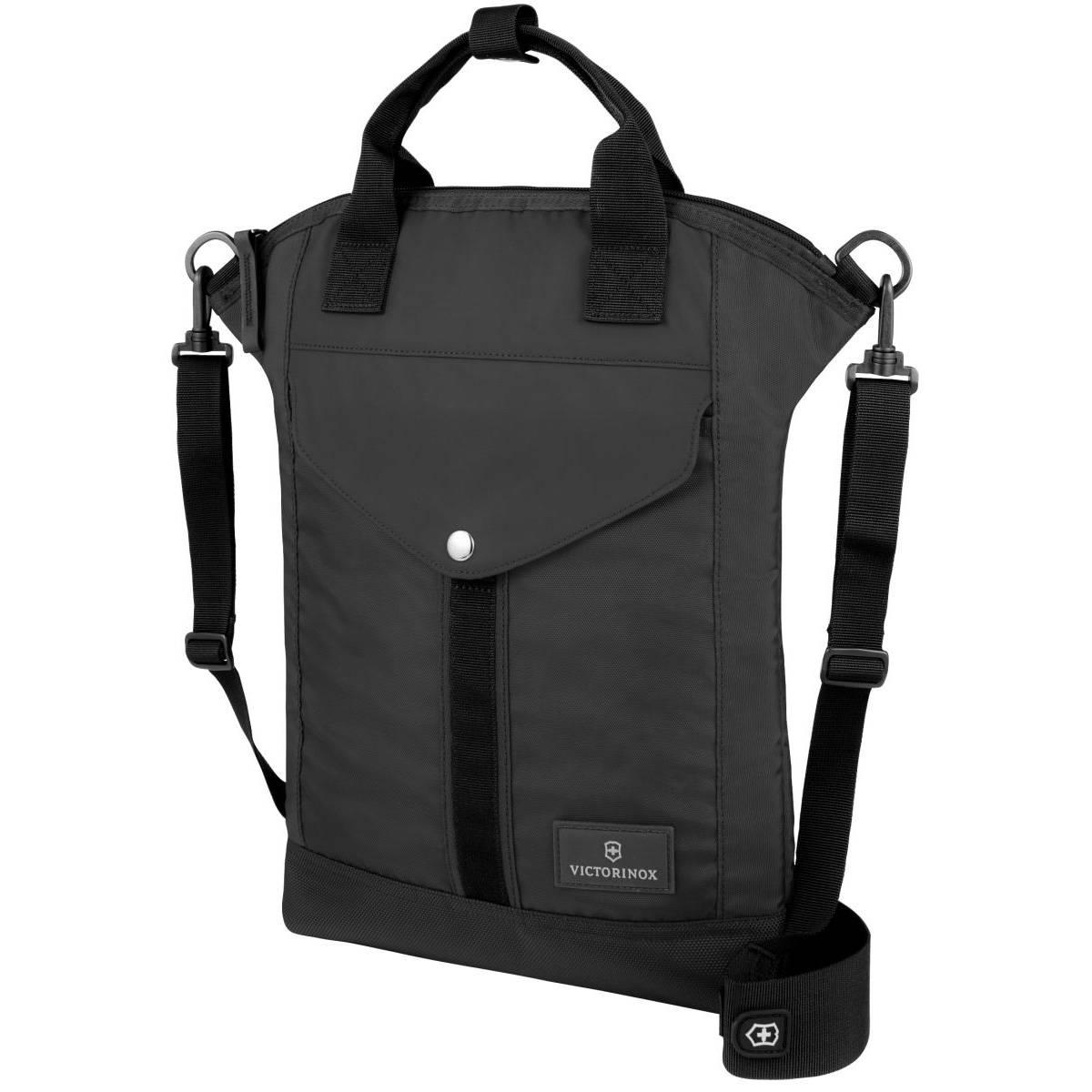 Victorinox Altmont slimline laptoptartós táska 13 ab60e85113