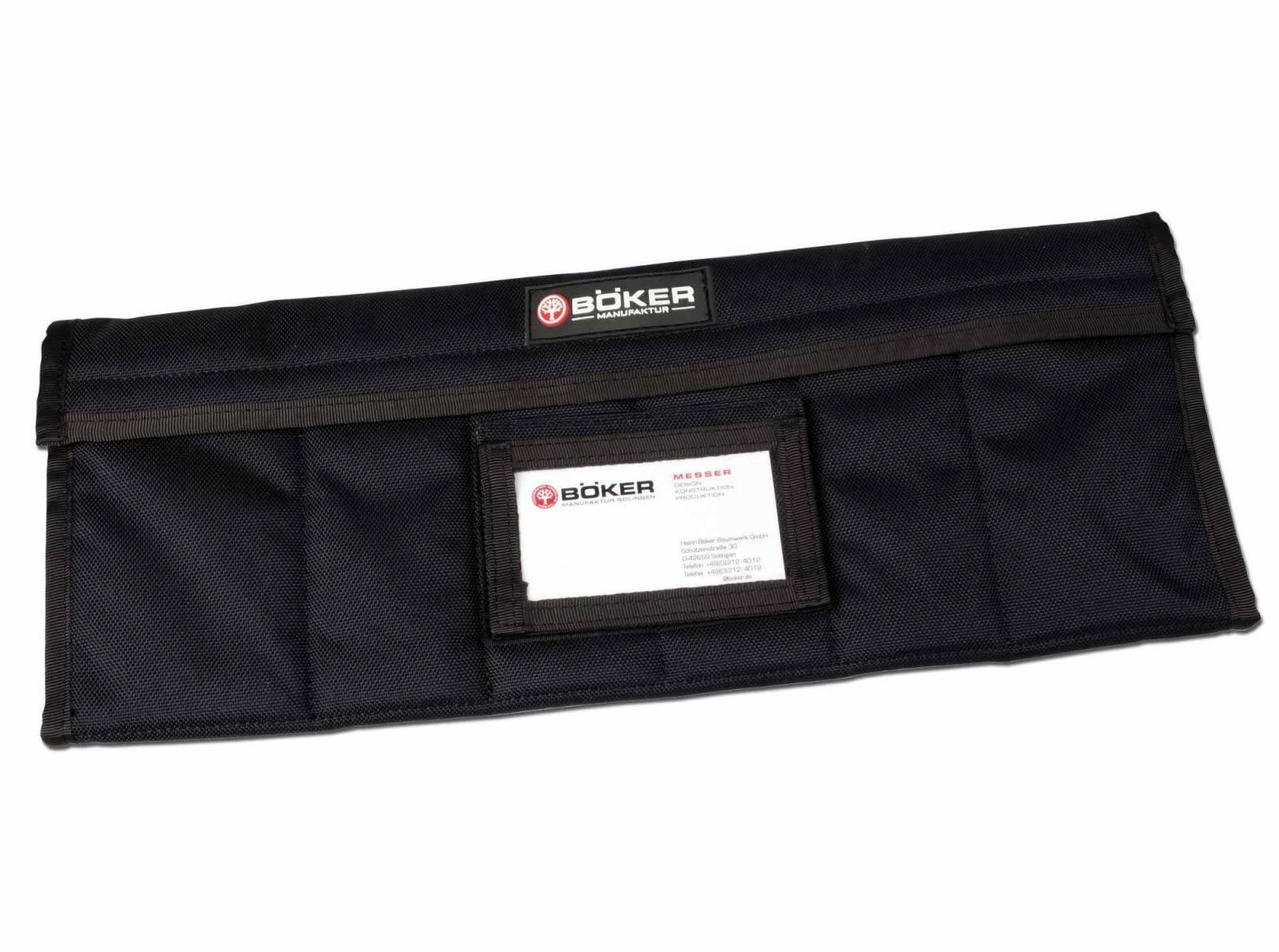 Böker késtartó táska 8955eb41d3