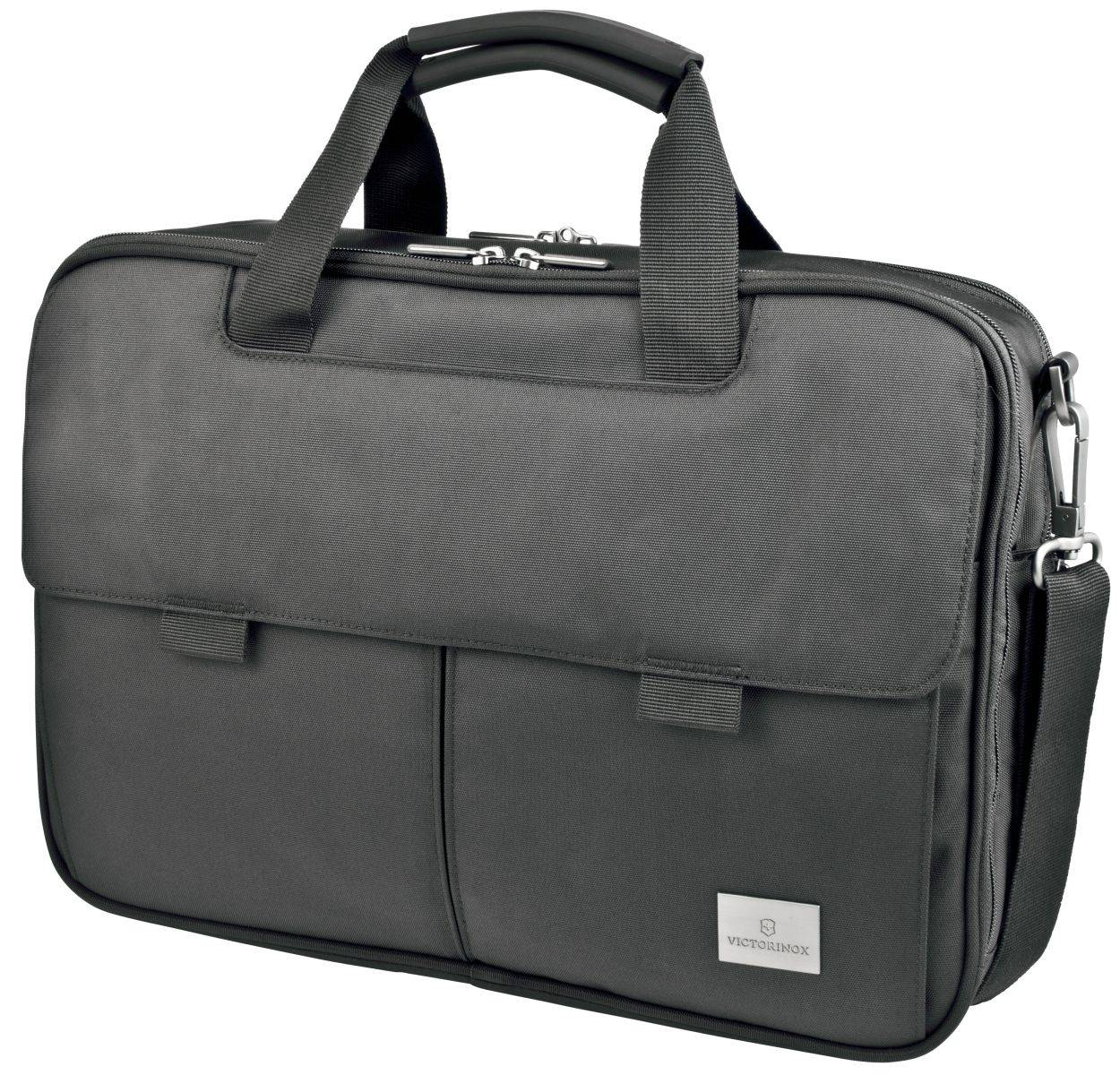 Victorinox WP Director 15 laptop táska 3364365de4